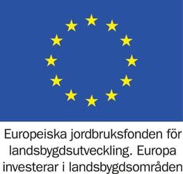 EU-logo-jordbruksfonden-farg